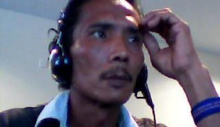 File:534268 298410860231451 1502023352 n.jpg