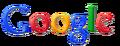 Thumbnail for version as of 06:43, September 15, 2013