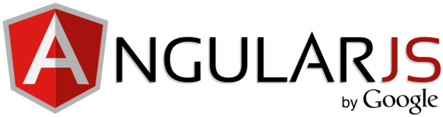 File:AngularJS logo svg.png