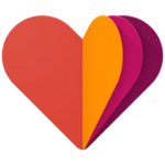 Google-Fit-Icon