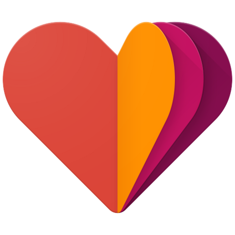 File:Google-Fit-Icon.png