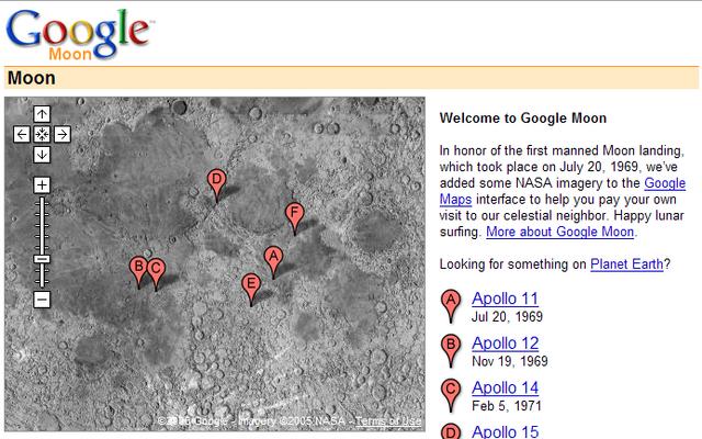 File:Google-moon.png