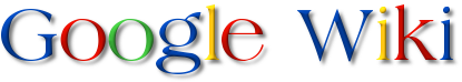 File:Google wiki.png
