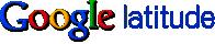 File:GoogleLatitude.png