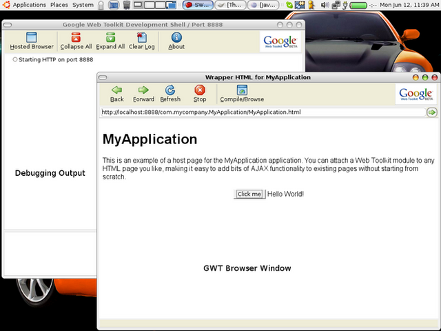 File:Application-running.png
