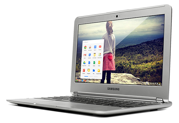 File:Samsung chromebook.jpg