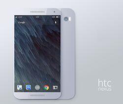 HTC-Nexus-9-Tablet-Color-Picture