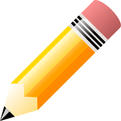 File:Pencil-icon.png