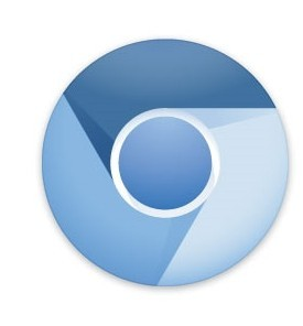 File:Chromium 11 Wordmark Logo.jpg
