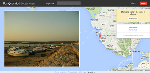 File:Panoramio screenshot.png