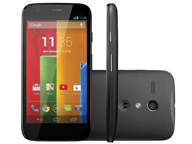 File:Motorola Moto G.jpg
