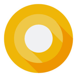 File:Android O Preview Logo.png