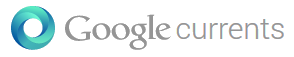 File:Google Currents icon.png