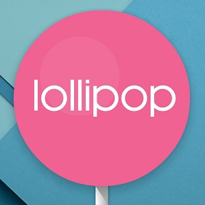 File:Android lollipop.jpeg