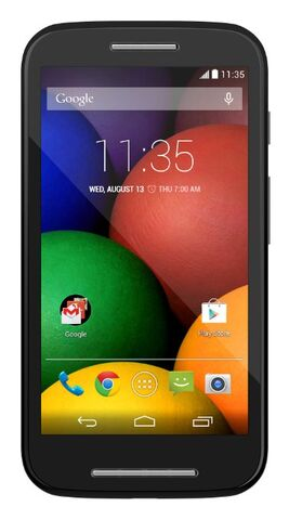 File:Motorola Moto E.jpg