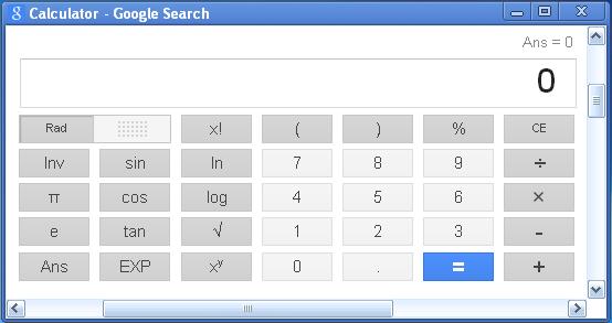 File:Googlecalc.PNG
