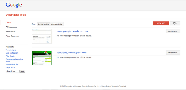 File:Webmaster Tools.png