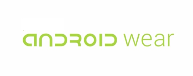 File:Android-wear-logo.jpg