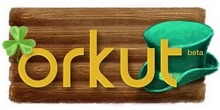 File:Doodle stpatricksday orkut 2010.jpg