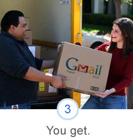 File:Gmail Papaer.jpg