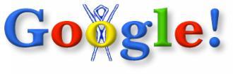 File:Googleburn.jpg