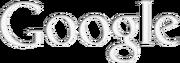 250px-Transparent google logo