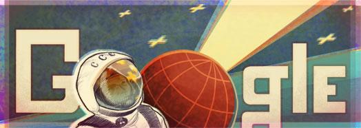 File:Firstmaninspace11-hp-js.jpg