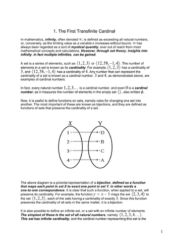 File:Book 1 of 2 - 5,576,876 bytes 6.png