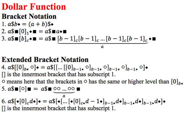 File:Bracket Notation New.jpg