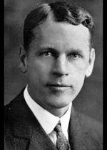 OswaldVeblen1915
