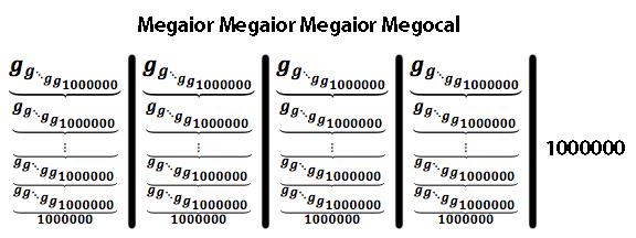 File:Megaior Megaior Megaior Megocal.jpg