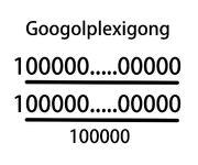 Googolplexigong.jpg