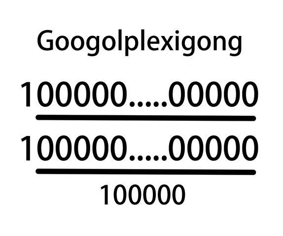 ファイル:Googolplexigong.jpg