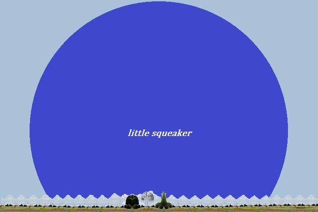 File:Little Squeaker.jpg