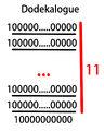 2014年7月2日 (水) 08:45時点における版のサムネイル