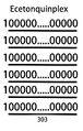 2014年3月16日 (日) 06:51時点における版のサムネイル
