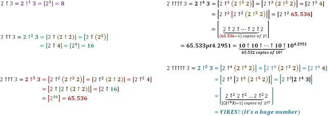File:2-n-3 series.jpg