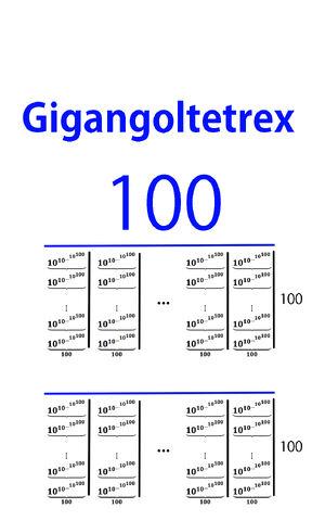 File:Gigangoltetrex.jpg