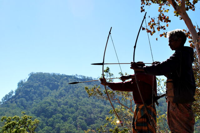 File:Archers.jpg