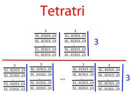 Tetratri.jpg