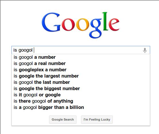 File:Googol facepalm.png