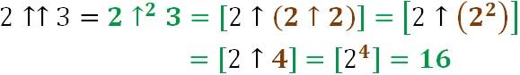 File:2-2-3.jpg