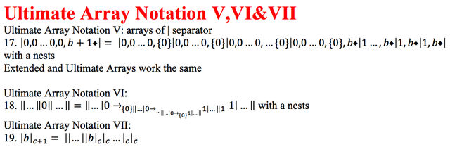 File:Ultimate Array Notation 4 and 5.jpg