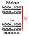 2014年7月2日 (水) 08:44時点における版のサムネイル