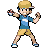 File:Youngster.png