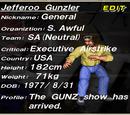 The Gunzler