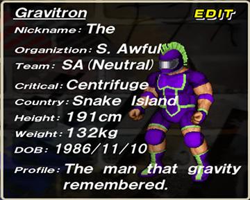 File:Gravitron.png