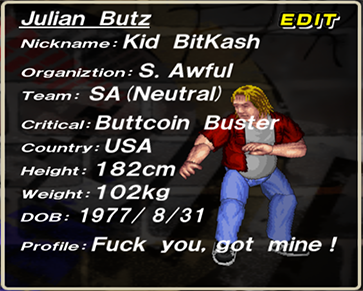 File:Butz.png