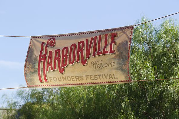 File:Harborville.png