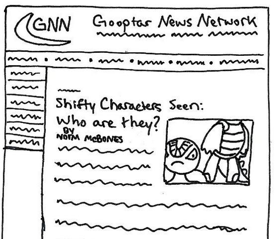 File:GNN.png